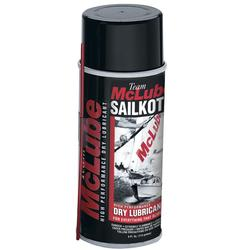 Sailkote High Performance Tør Smøremiddel 300 ml.