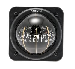 Garmin kompas 100P, Northern Balanced
