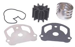 Impeller repair kit for OMC drev