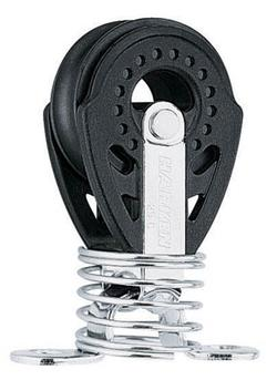 Harken Carbo Airblok Stand-up