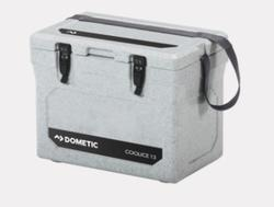 Dometic Cool-Ice isoleringsboks WCI 13