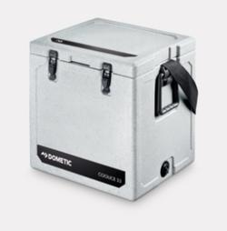 Dometic Cool-Ice isoleringsboks WCI 33