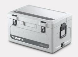 Dometic Cool-Ice isoleringsboks CI 42