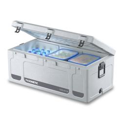 Dometic Cool-Ice isoleringsboks CI 110