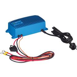 Victron blue smart lader 12 volt /  25amp. 1 grp.
