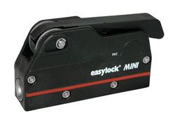 Easylock Mini i farven Sort
