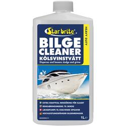Star Brite bilge cleaner (sump) 1000 ml