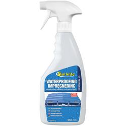 Star Brite waterproofing imprægnering med PTEF 650 ml