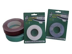 vandlinie tape 25 mm brede
