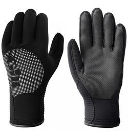 7672 neoprene winter handske Gill