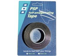 A'TING TAPE WHITE 25MM