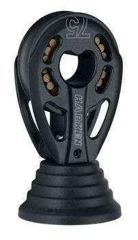 Harken Black Magic Stand-up til 14 mm line