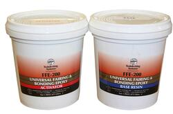 TDS 200 FFE Fitting epoxy 2 pint kit