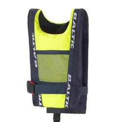 Baltic Canoe Padlevest Gul Navy BALTIC 5518