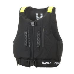 Baltic Stinger Vandsports vest i Sort