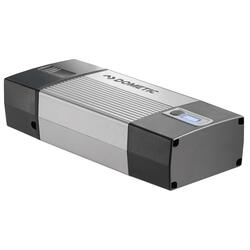 Dometic MCP 1204 Perfect batterilader 4 A, 12 V