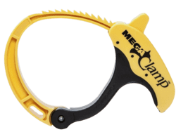 Cable Clamp Pro i Medium