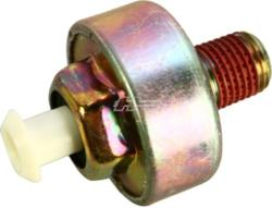 Knocksensor 96-98. OEM: 3854905
