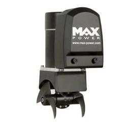 Max Power 45 Bovpropel