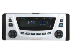 BOSS MR2180UA  Marineradio