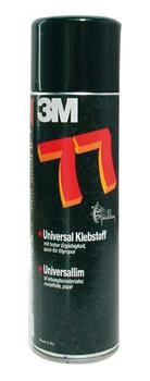 3M SUPER 77 SPRAY LIM