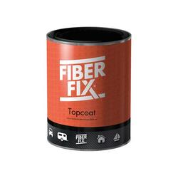 FIBER FIX TOPCOAT 1 kg