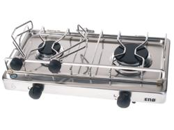 ENO MARINE COOKER Without gimbal set