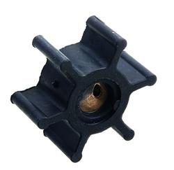 Impeller for motormodel AQ 115 A-B mm