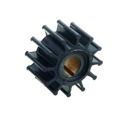 Impeller for motormodel AQ 120B/125A/131A mm
