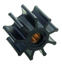 Impeller for Volvo Penta AQAD40A, AQAD40B, MD100A mm.