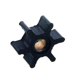 Yanmar Impeller for 1 GM 10