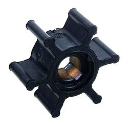 Yanmar Impeller for 2 GMF/GMF20
