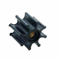 Bukh Impeller for 4 K/6 K