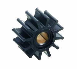 Perkins Impeller for 4-107/4-154