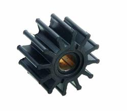 Perkins Impeller for 6-354