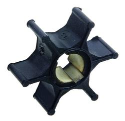 Impeller til Mercury / Mariner 2,5/3/3,3 HK.