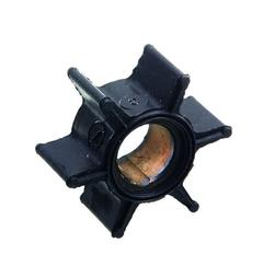 Impeller til Mercury / Mariner 3,5 / 3,6 / 4 / 7,5 / 9,9 siden '80