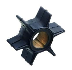 Impeller til Mercury / Mariner 20 ( 30 2 cylinder )