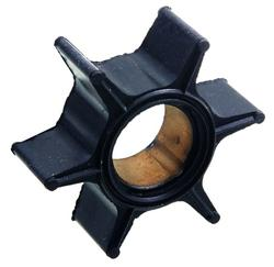 Impeller til Mercury / Mariner 30 / 35 / 50 / 60 / 65 / 70 ( 3 cyl. ) 40 / 125 ( 4 cyl.)