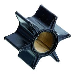 Impeller til Mercury / Mariner 65 / 225 + EFI + Optimax