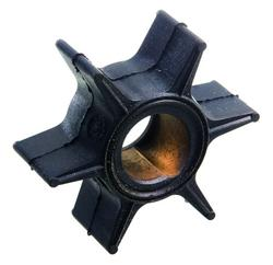Impeller til Mercury / Mariner 20 / 25 HK 1978 / 1984