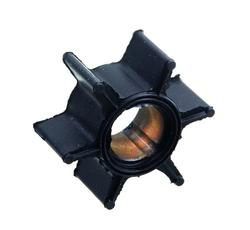 Impeller til Mercury / Mariner 4 / 4,5 / 7,5 / 8 / 9,8 / 10