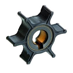 Impeller til Mercury / Mariner 4 / 5 HK