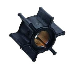 Impeller til Mercury / Mariner 8 / 15 HK