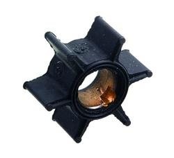 Impeller til Mercury / Mariner 6 / 9,8 HK