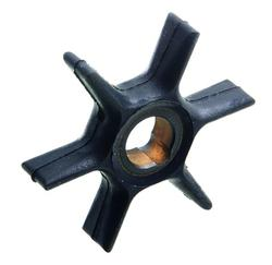 Impeller til Mercury / Mariner 6 / 8 / 10 / 15 HK