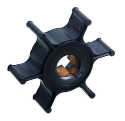 Impeller til Yamaha / Mariner 2 HK