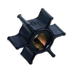 Impeller til Yamaha / Mariner 3 HK