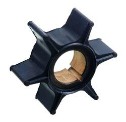 Impeller til Yamaha/Mariner 25B / 60 / 70