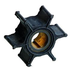 Impeller til Yamaha / Mariner 6 / 8 HK